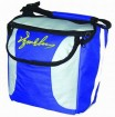 Blue Promotional traditional lunch bag