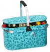 Cooler Basket bag