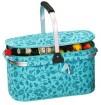 Cooler Basket bag