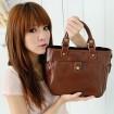 Beauty designer Handbag